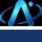 Apollo Satellite Logo - Apollo Satellite