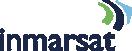 Inmarsat Satellite - Logo