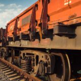 Inmarsat Launches Communications Solution For Rail Industry