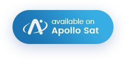 Available on Apollo Satellite