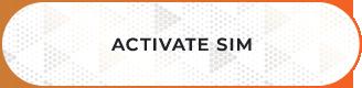 Contact Apollo Satellite & Activate SIM Card - Apollo Satellite