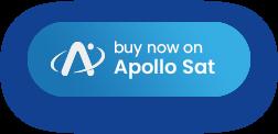 Buy Now On Apollo Satellite Shop