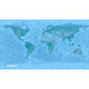 IridiumSatellite-CoverageMap_ApolloSatellite.jpg