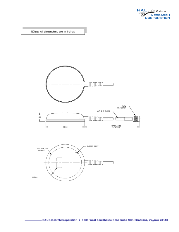 NAL-Research-SAF5340-A-CAD-Drawings.pdf