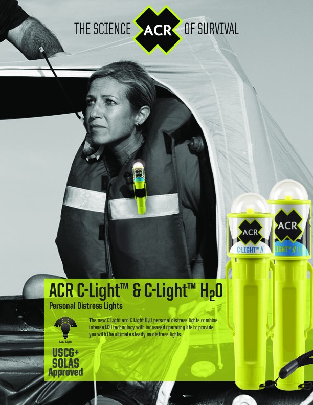 ACR-C-Light-Specsheet.pdf