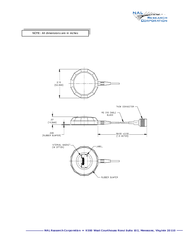 NAL-Research-SYN7391-A-CAD-Drawings.pdf