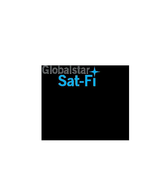 Globalstar-Sat-Fi-Firmware-Update-Guide-v2-4.pdf