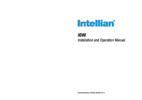 Intellian-i6W-Manual.pdf