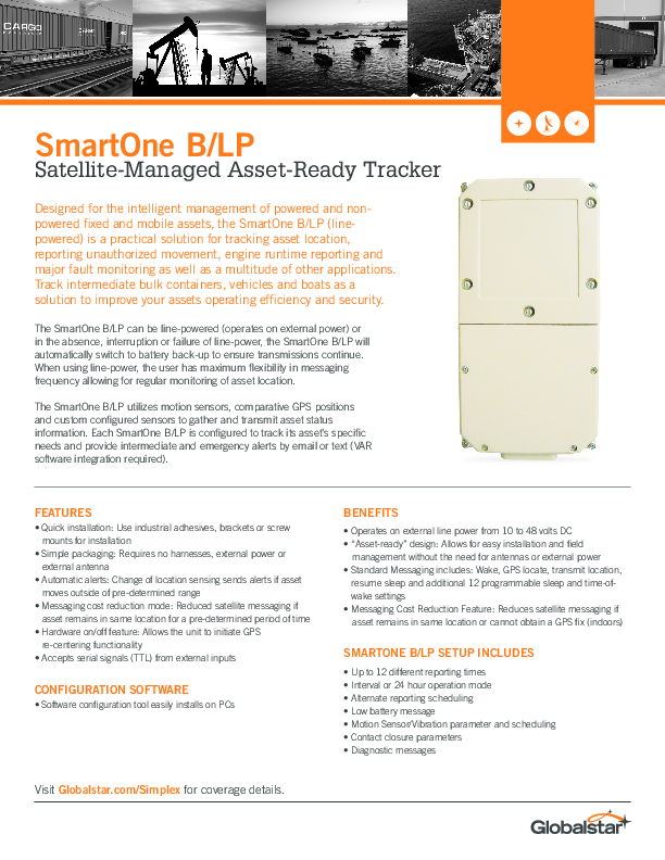 GLOB16_SmartOneB_SalesSheet.pdf