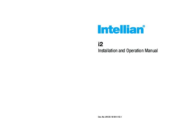Intellian-i2-Manual.pdf