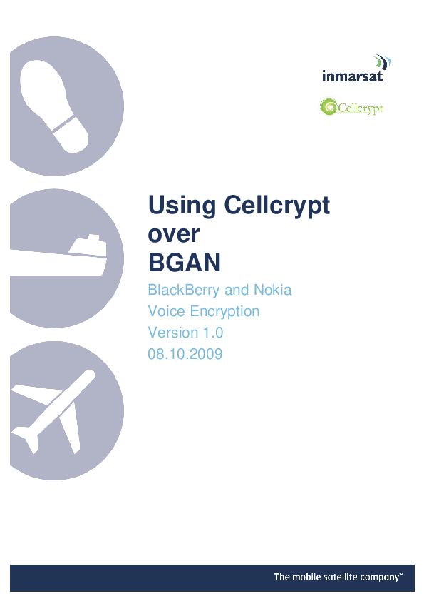 Inmarsat_Using_Cellcrypt_over_BGAN.pdf