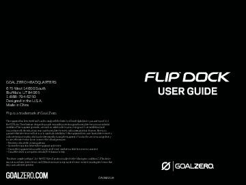 flipdock.pdf