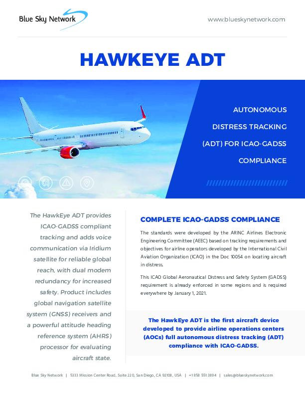 HAWKEYE-ADT-BOOKLET-EN-V1.1-WEB.pdf