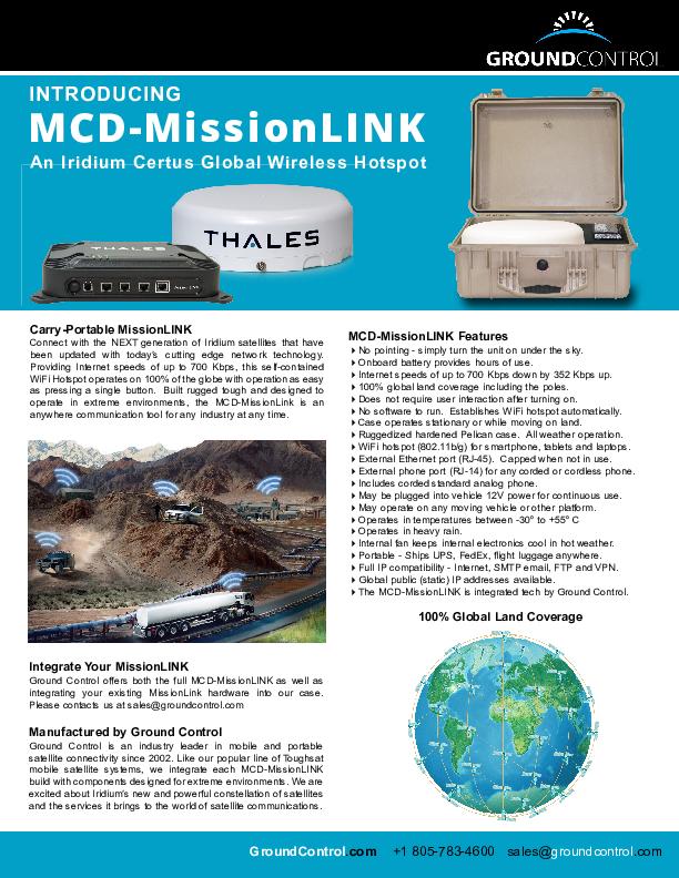 MCD-MissionLINK_Brochure.pdf