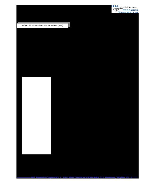 NAL-Research-SAF5350-C-CAD-Drawings.pdf