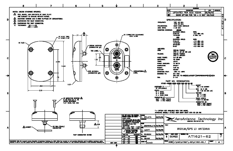 AT1621-62_F.pdf