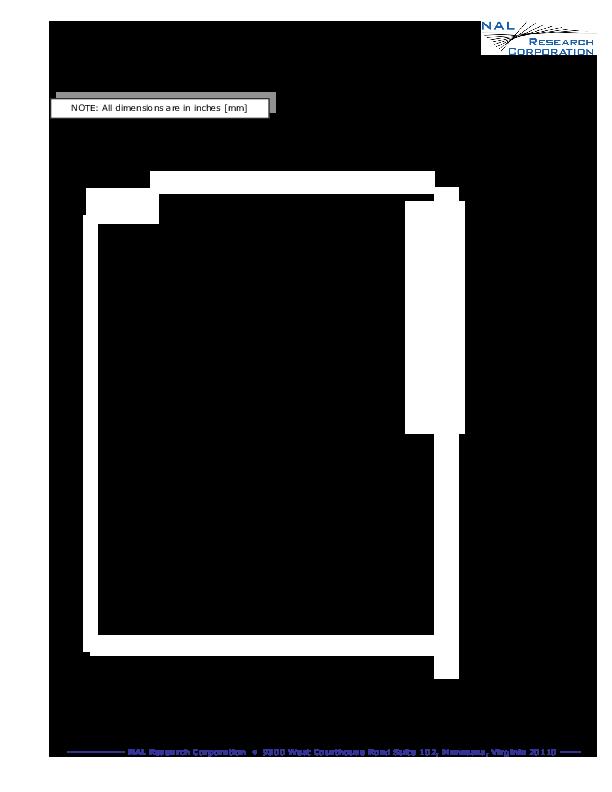 CAD_Drawings_SAF4070-IG.pdf