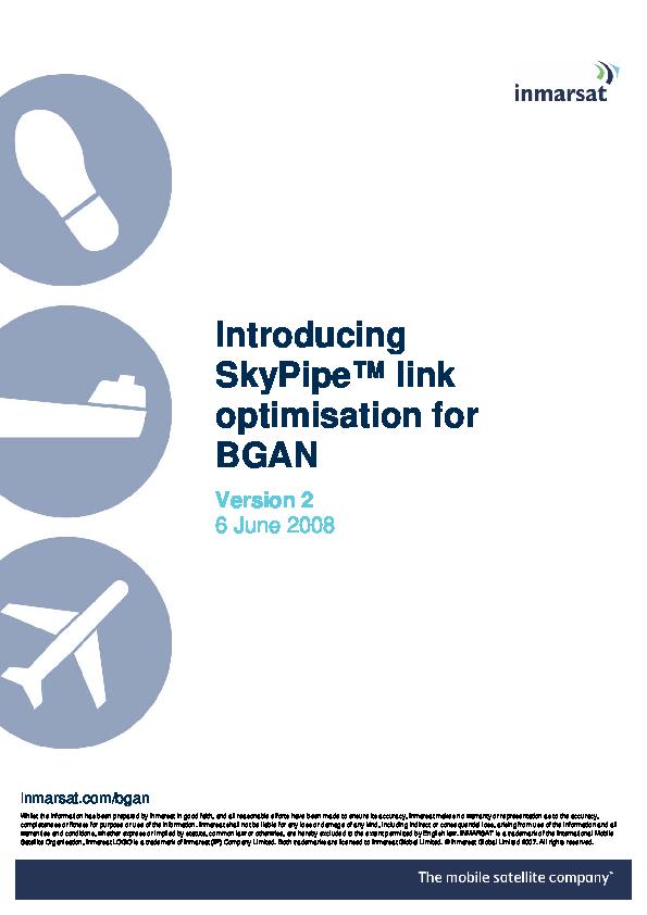 Inmarsat_Introducing_Skypipe_Link_Optimization_for_BGAN.pdf