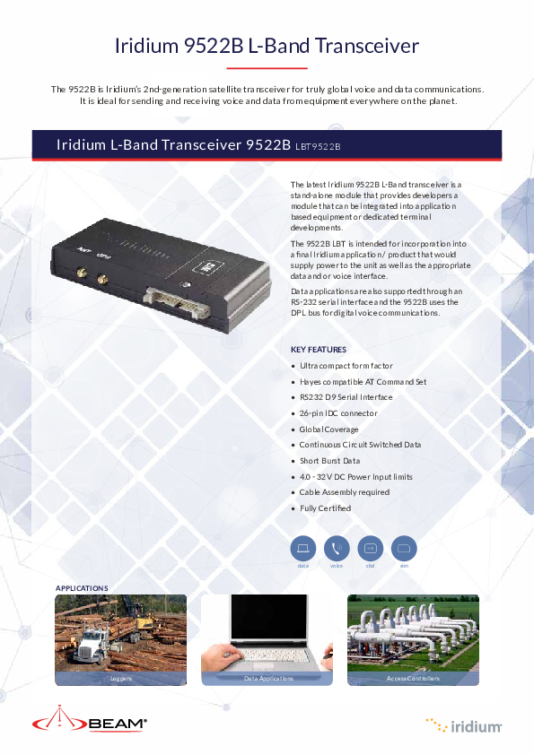 9522B-LBand-Transceiver_Brochure.pdf