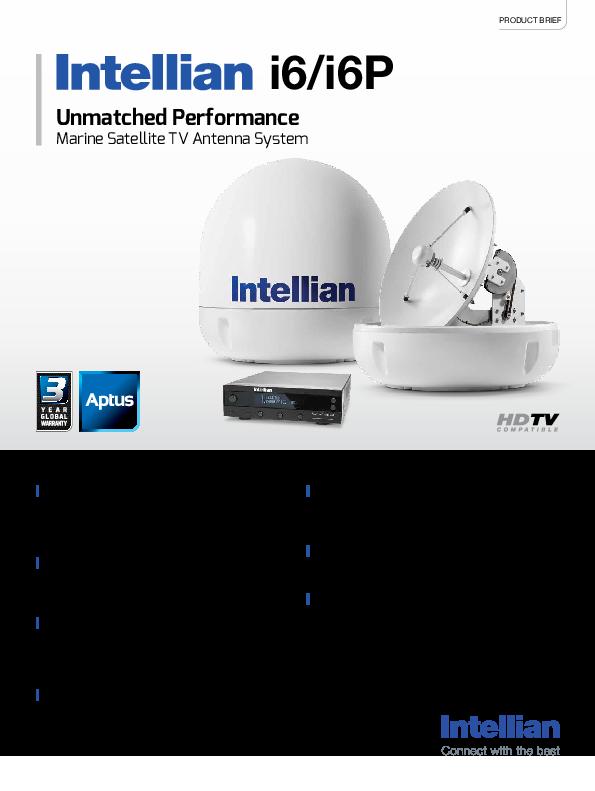 Intelliani6-i6P-Datasheet.pdf