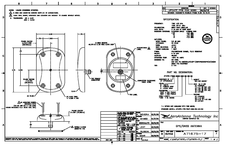 AEROAT1675-17AviationAntennaBlueprint.pdf