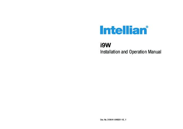 Intelliani9W_Manual.pdf