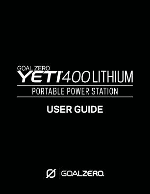 Yeti400-UserGuide.pdf