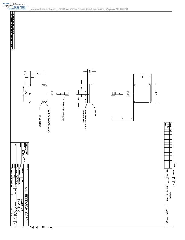 NAL-SYN7391-C-CAD-Drawing.pdf