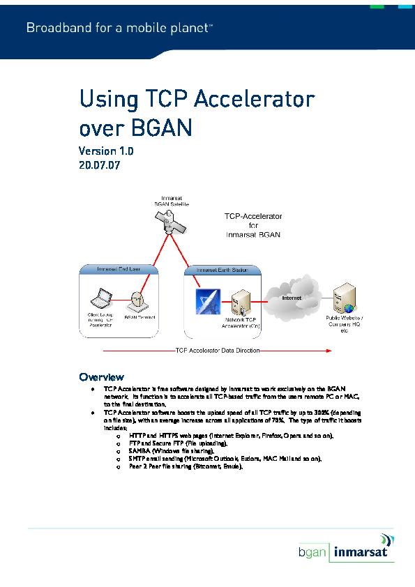Inmarsat_Using_TCP_Accelerator_over_BGAN.pdf