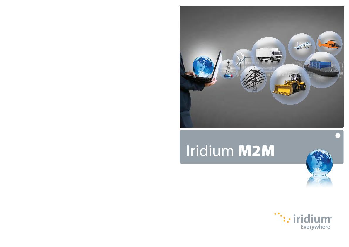 BR_Iridium-M2M_Brochure_APR14.pdf