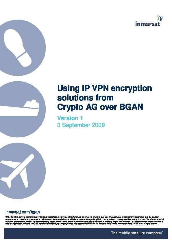 Inmarsat_Using_IP_VPN_Encryption_Solutions_from_Crypto_AG_over_BGAN.pdf