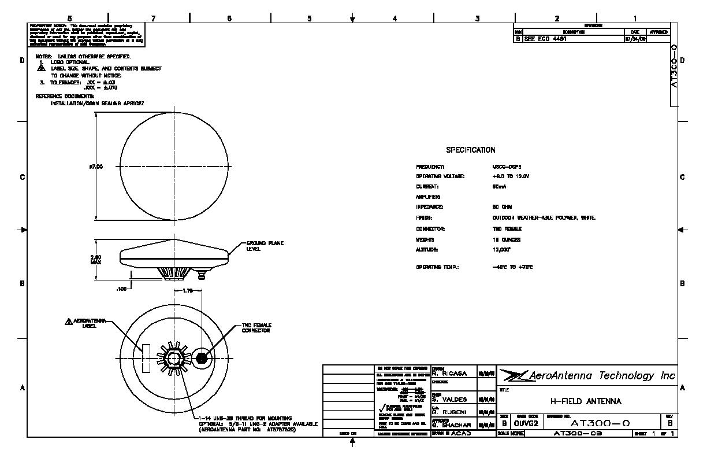 At300-0B.pdf