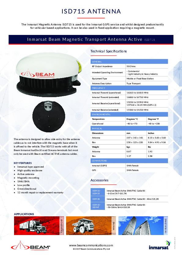 ISD715_Magnetic_Transport_AntennaBrochure.pdf