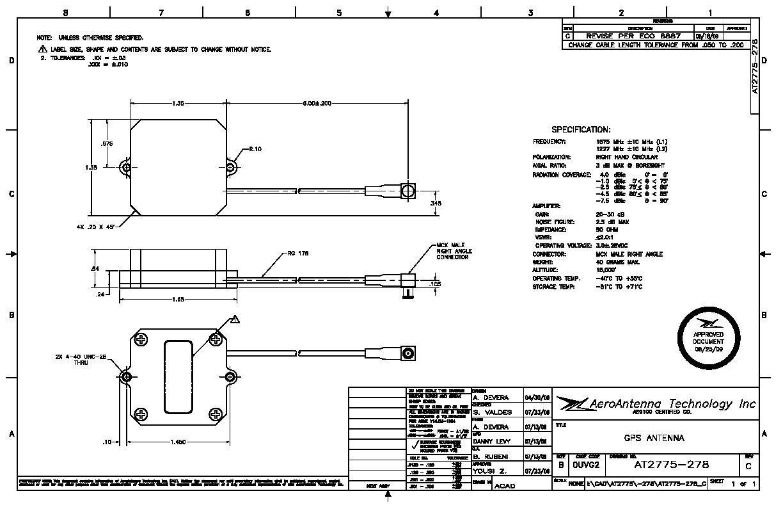 AT2775-278_C.pdf