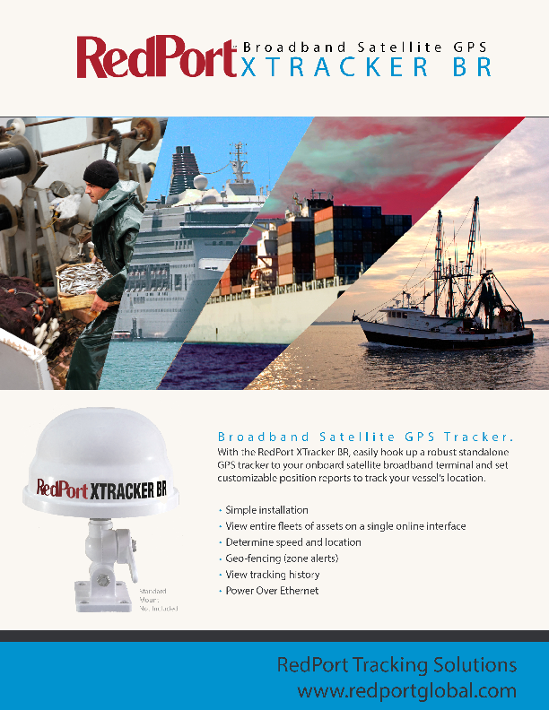 xtracker_br_brochure.pdf
