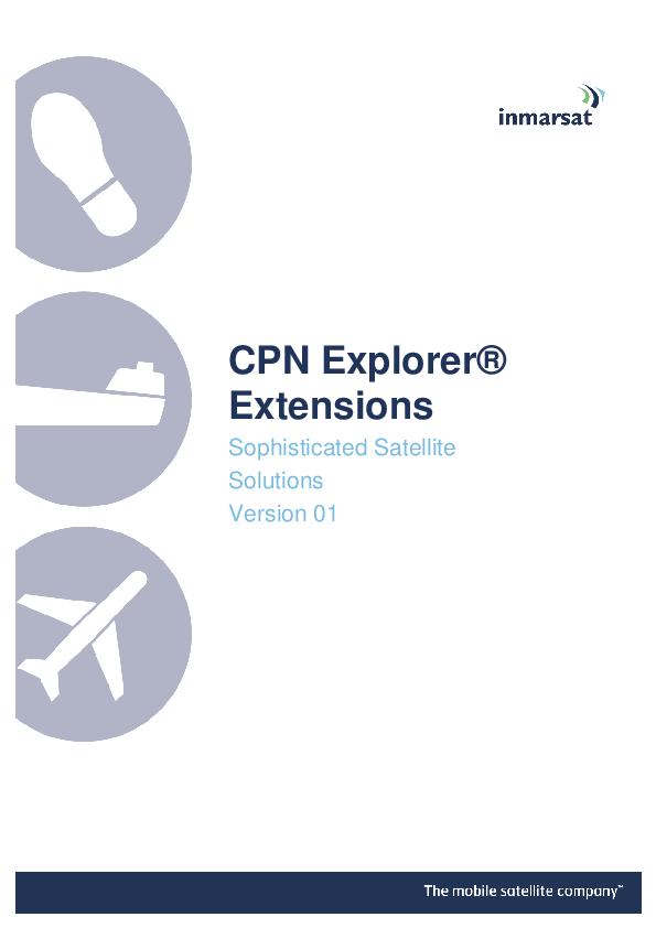 Inmarsat_Using_CPN_Solutions_with_BGAN.pdf