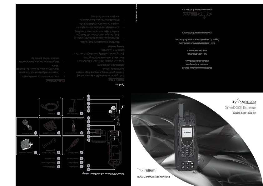 DriveDOCKExtremeQuickStartGuide.pdf
