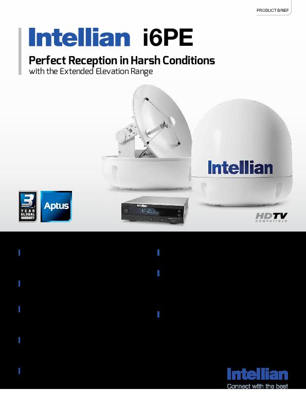 Intellian-i6PE-Datasheet.pdf