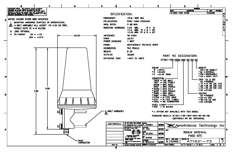 AT1621-73D.pdf
