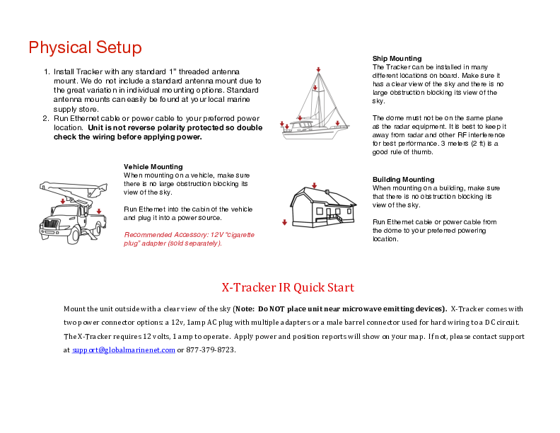 XTracker-IR-Quick-Start-Guide.pdf