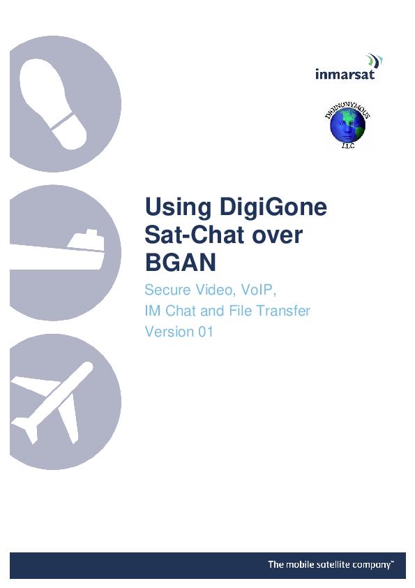 Inmarsat_Using_Digigone_over_BGAN.pdf
