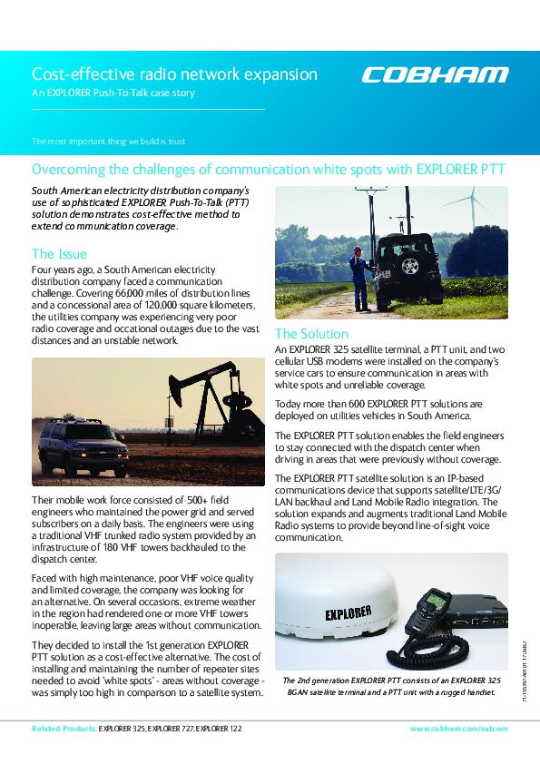 EXPLORER PTT Utilities Case Story.pdf