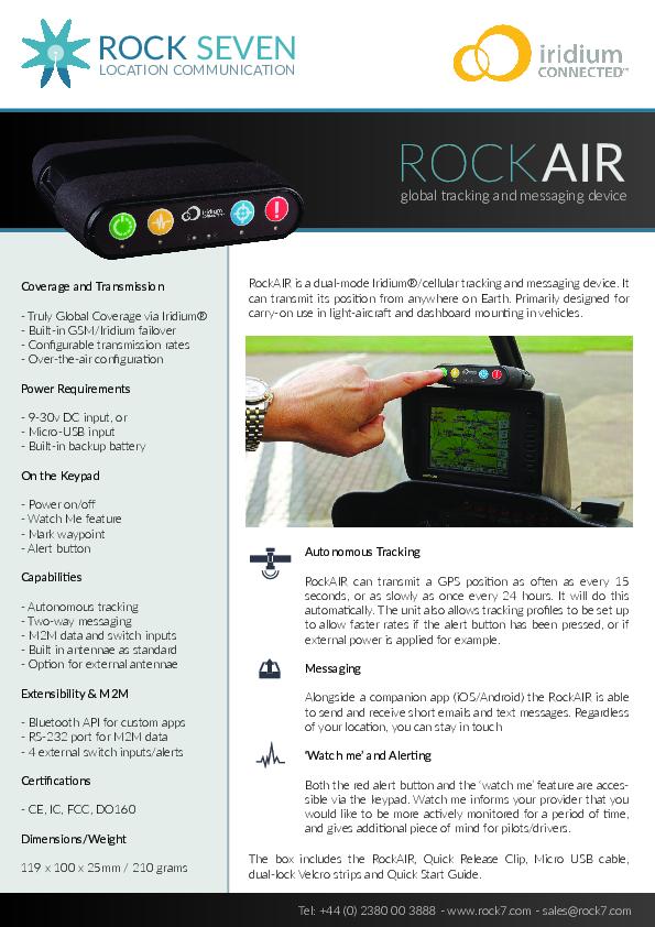 RockAIR-Product-Information-Sheet.pdf