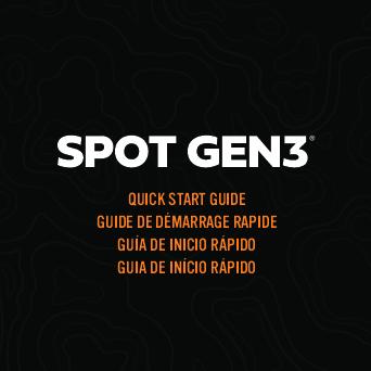 SpotGen3_QuickStartGuide.pdf