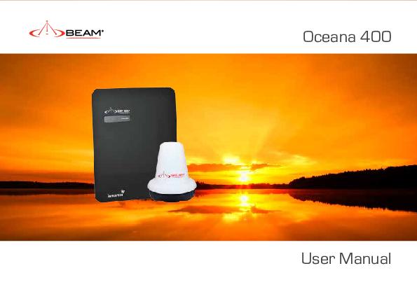 Oceana400UserManual.pdf