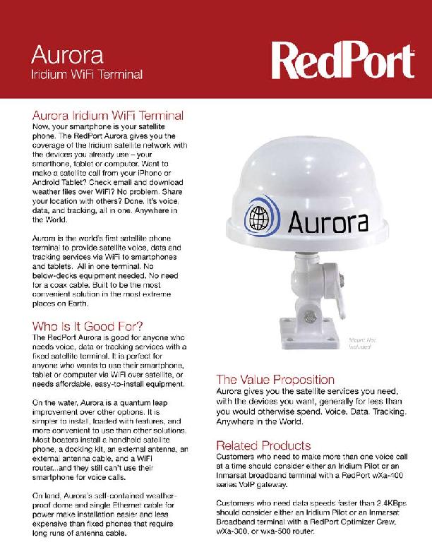 aurora_spec_sheet.pdf