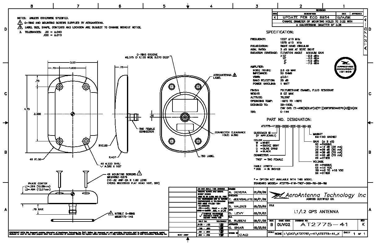 AT2775-41_K.pdf