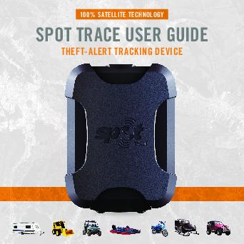 SPOTTRACE_User_Guide.pdf