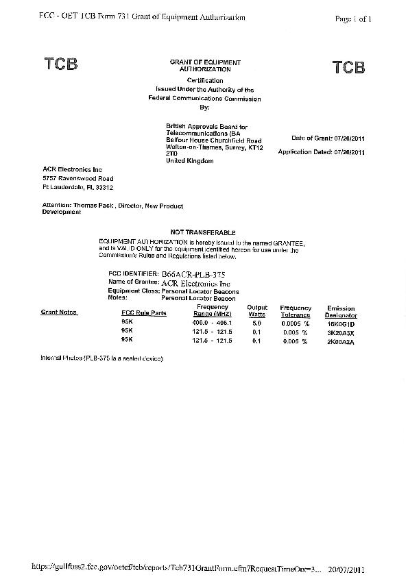 FCC-Approval.pdf