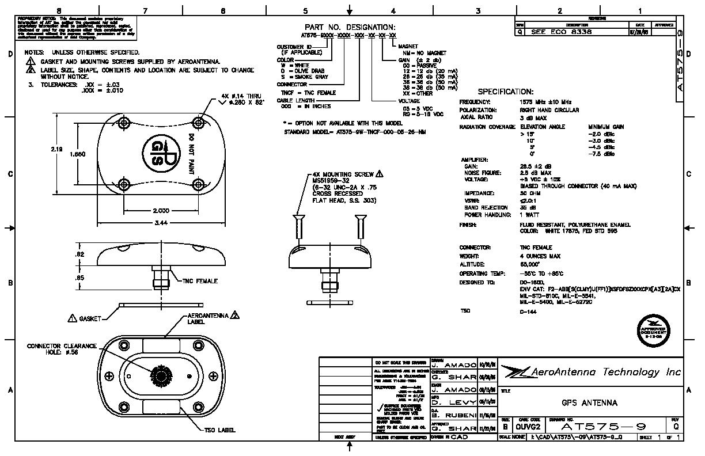 AEROAT575-9AviationAntenna-Blueprint.pdf